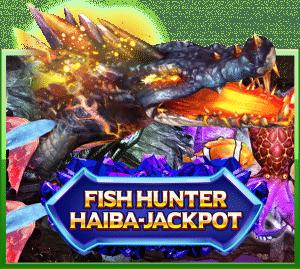 Joker Slot191 fishhaibajackpot