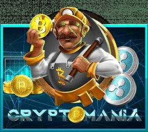 gmcryptomania637572eng