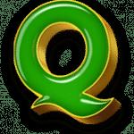 TreeofFortune_Q