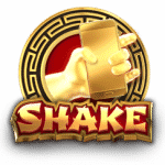 TreeofFortune_Shake
