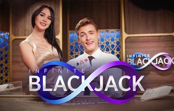 Blackjack โจ๊กเกอร์ เกมส์