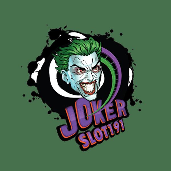 ปั่น สล็อต slot joker