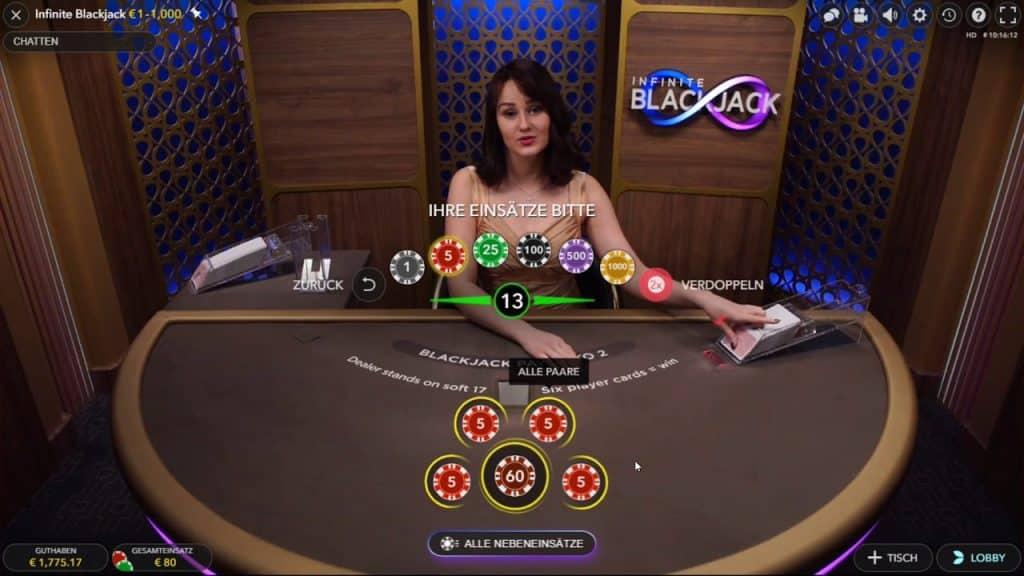 Casino joker สล็อต