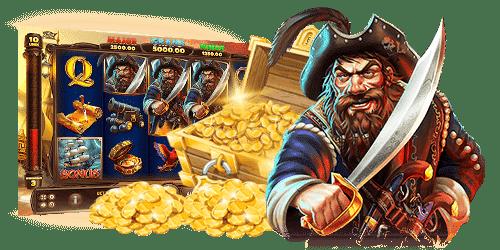 Black-beard-Legacy-slot