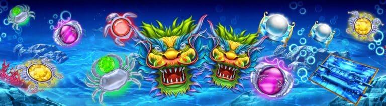 dragon-of-easten-sea-slot